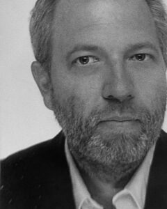 Gabriel Loebell-Herberstein, Portrait